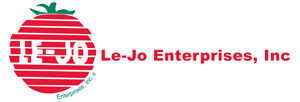 Le Jo Enterprise Inc